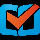 易改英语写作辅助软件 V2.1.7.0 官方免费版