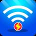 WiFi上网加速器 V3.3.8 安卓版