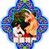新疆特产商城 V1.02 安卓版