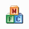 HKBuild海康监控录像恢复软件 V2.3 绿色版