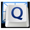 qq输入法mac V2.9 官方最新版