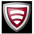 McAfee AVERT Stinger(麦咖啡杀毒软件免费版) V12.1.0.2368 英文免费版