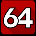 AIDA64apk下载 V1.27 安卓版