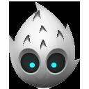 cocostudio编辑器 V2.3.1 官方版