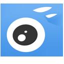 itools经典版 V1.8.5.1 官方版
