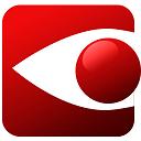 ABBYY FineReader(OCR图片文字识别软件) V15.0.116.6782 官方版