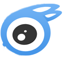 兔子助手 V4.4.3.3 官方最新版