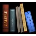 Calibre For Linux V2.62 官方版