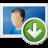 腾讯微博相册下载器 V2.1 官方版