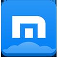 傲游手机浏览器 V4.5.0.2000 安卓版