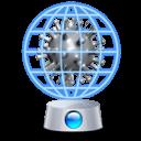 显IP内网通 V2.3 正式版