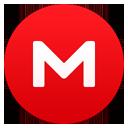 MEGAsync(电脑与电脑同步软件) V2.1.1.0 官方版