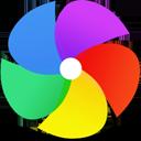 360极速浏览器电脑版 V11.0.2116.0 最新正式版