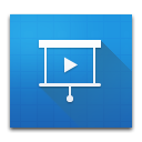 Focusky(多媒体设计软件) V3.8.7 官方版