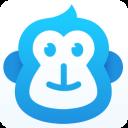 猩猩助手 V3.7.1.0 官方最新版