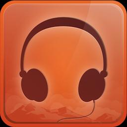 CopyTrans Manager(代替itunes的软件) V1.021 英文绿色免费版