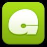 gnotes(gnotes记事本) V1.0.20 安卓版