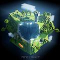 我的世界水晶之心mod V1.0 绿色免费版
