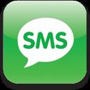 楼月手机短信恢复软件 V3.7 绿色版