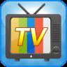 易视手机电视直播 V2.2 安卓版
