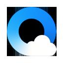 QQ浏览器 V4.3 Mac版