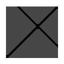 小白T9拼音输入法 V1.6.1 官方版