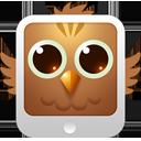 XY助手 V5.1.0.12013 官方最新版
