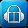 善听听书 V1.1.1 安卓版