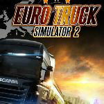 欧洲卡车模拟2大巴mod V1.0 绿色免费版