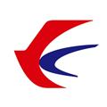 东方航空 V7.3.5 苹果版