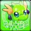 龙斗士完美辅助 V1.2 绿色免费版