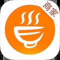 美团外卖商家版 V4.0.1.3 官方版