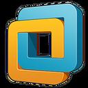 VMware Workstation(虚拟机软件) V12.5.5 build 2534757 多语官方免费版
