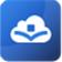 魔爪(TXT小说下载工具)  V5.6.1.0 绿色免费版