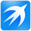 迅雷快鸟 V4.6.4.18 官方版