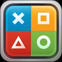 迅雷游戏盒子 V4.8.1.0068 官方免费版