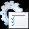 SUMo(检测软件更新) V5.8.13.415 官方版