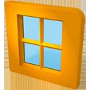 WinNC(管理电脑文件的软件) V8.5.0.0 官方版