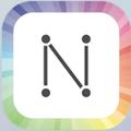 Novamind(思维导图软件mac版) V5.6.5 Mac版