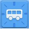兜兜公交 V4.0 安卓版
