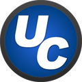 UltraCompare Pro(文件内容对比工具) V17.00.0.29 官方最新版