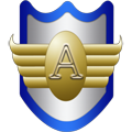 Athena-A(软件汉化工具) V3.6.0 绿色汉化版