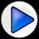 TapinRadio(网络电台收音机) V1.71.2 官方多语版