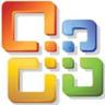 Office 2003 sp3 5合1 精简版