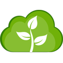 GreenCloud Printer(虚拟打印软件) V7.8.5 官方版