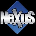 Winstep Nexus(桌面导航软件) V19.2 多国语言官方版
