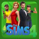 模拟人生4女孩尾卷长发MOD V1.0 绿色免费版