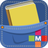 魔方格 V2.9.0 安卓版