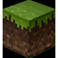 我的世界自动愈合mod V1.0 绿色免费版