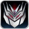 机甲三国OL V1.6.5 安卓版